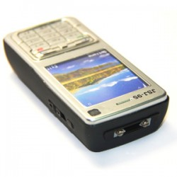 Электрошокер Телефон 95 Pro